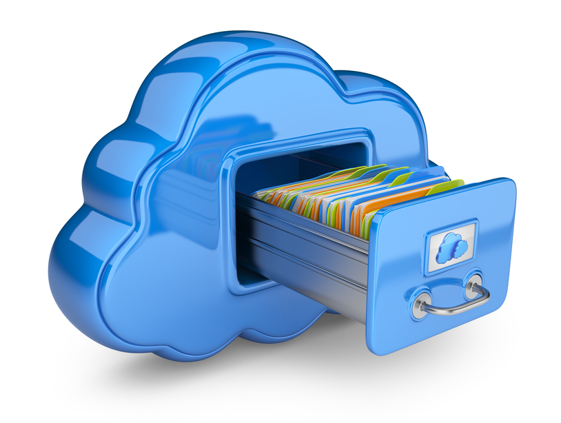 Microsoft Azure Table Storage