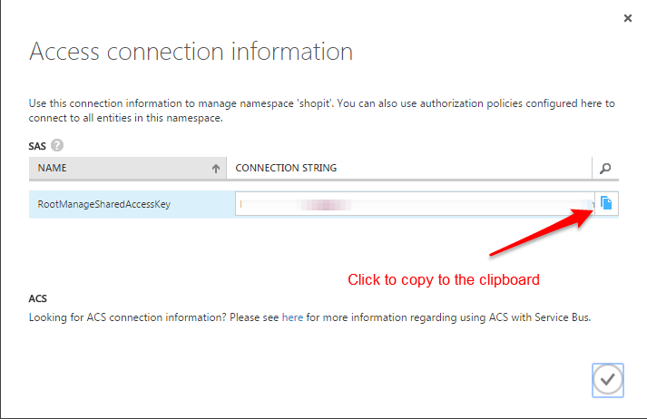 Everything You Need to Know About Azure Service Bus Brokered