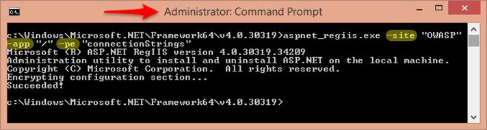 aspnet_regiis-example
