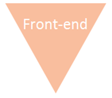 front-end-template