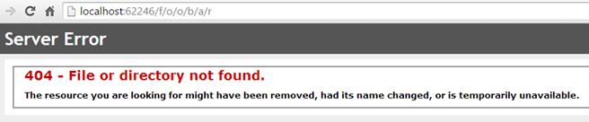 iis-404-error-handling-example