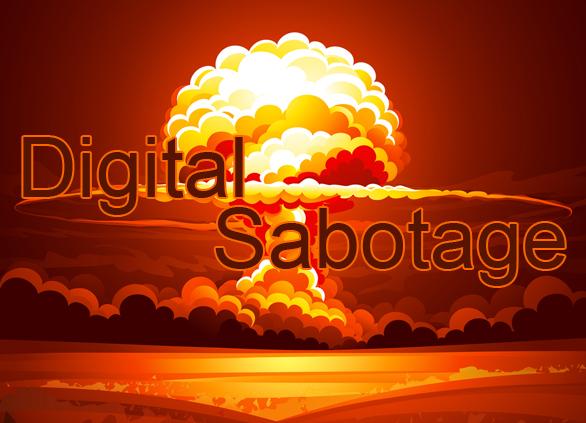 Stuxnet Nuclear Explosion