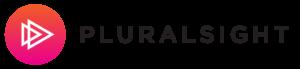 Pluralsight Course Securing Your Node.js Web Application