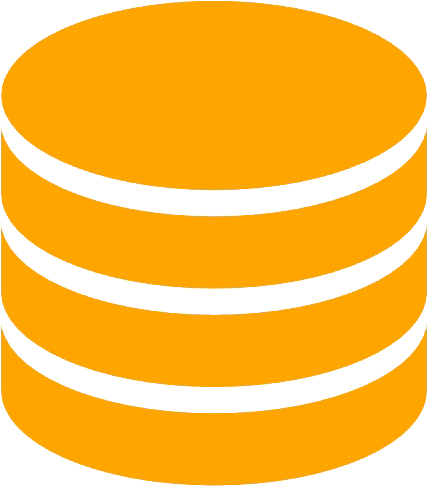 3 Simple but Powerful Rules to Identify Your Applications ...  Database Icon